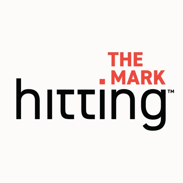 Hitting The Mark | Listen Free on Castbox