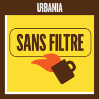 Sans Filtre podcast