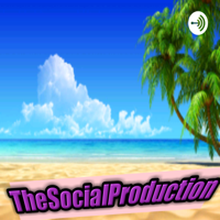 TheSocialProduction podcast