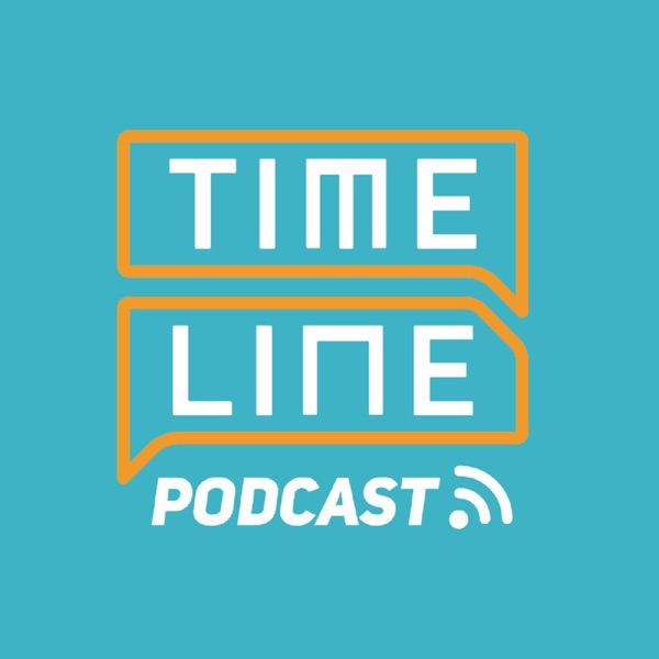 Podcast do Timeline Gaúcha