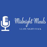 Midnight Meals podcast