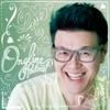 Ongline 王线 artwork