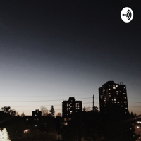 Maybe Utopia. podcast