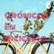 Crónicas En Bicicleta
