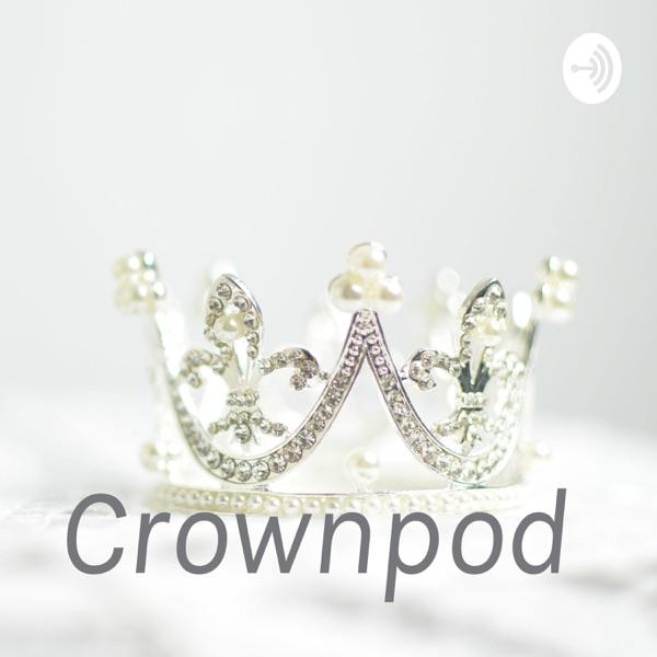 Crownpod
