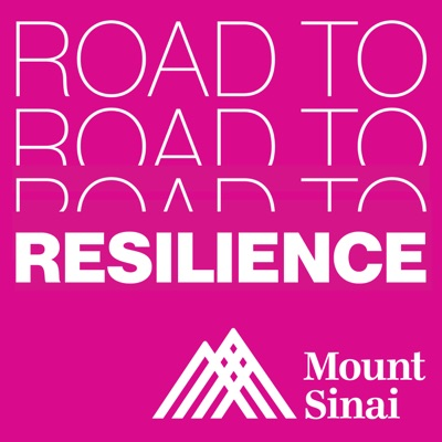 Road to Resilience:Mount Sinai Health System