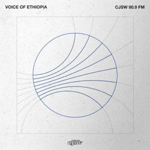 Voice Of Ethiopia