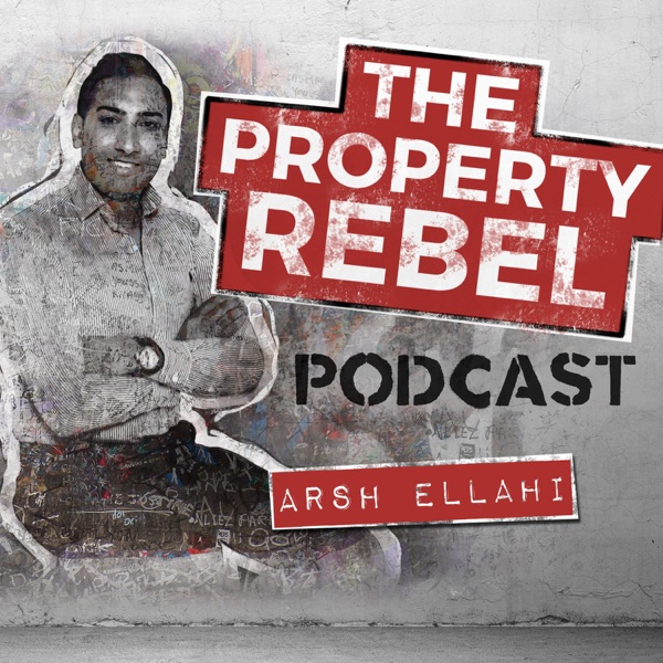 The Property Rebel