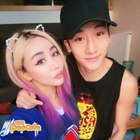 Prince Mak and Wengie: The Best Show podcast