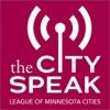 LMC City Speak artwork