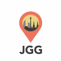 Jakarta Good Guide podcast