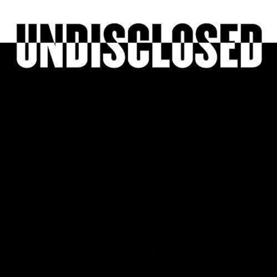 Undisclosed:Undisclosed