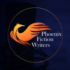 The Phoenix Fiction Writers Podcast: Ep 12: Tips for Using