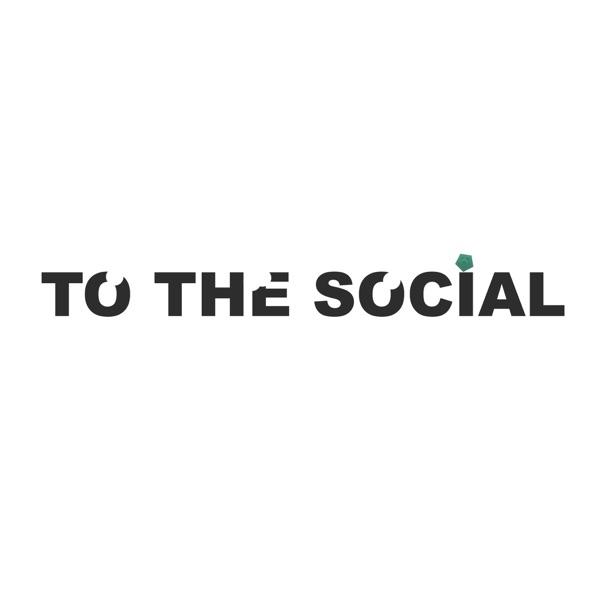 Marketing Digital par Tothesocial