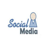 Podcast Social Media Panama podcast