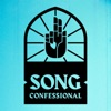 Song Confessional artwork