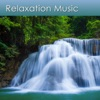 Relaxation music for Stress