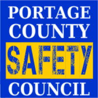 Portage County Safety Council Podcast podcast