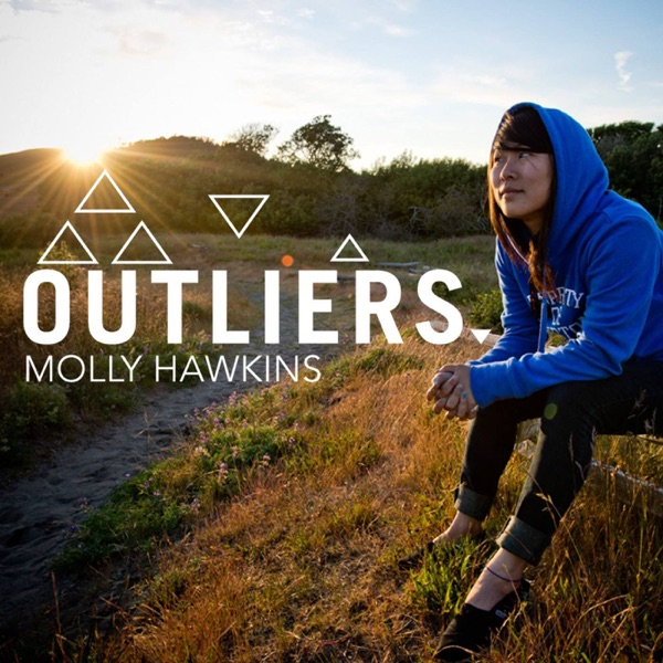 Outliers Project by We Are Unicorns