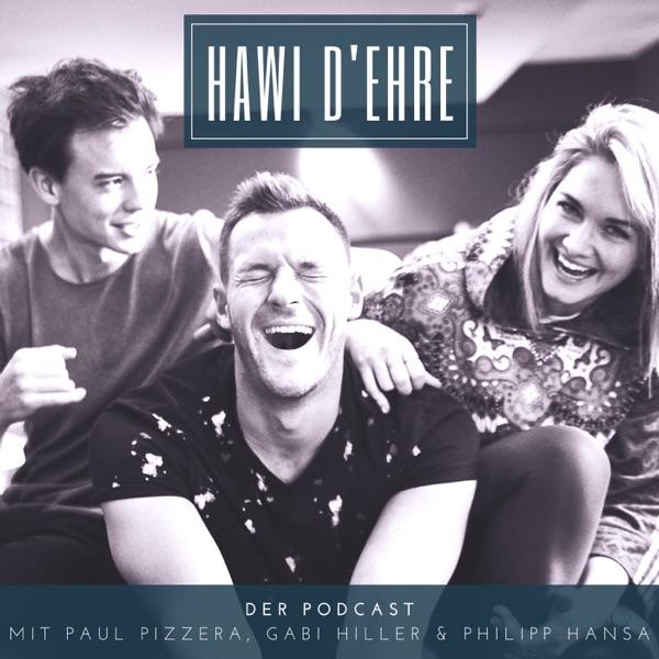 Hawi D'Ehre