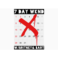 7 Day Wknd Podcast podcast