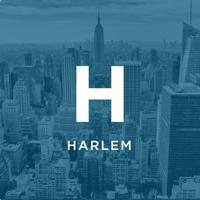 NYCCOC | Harlem podcast