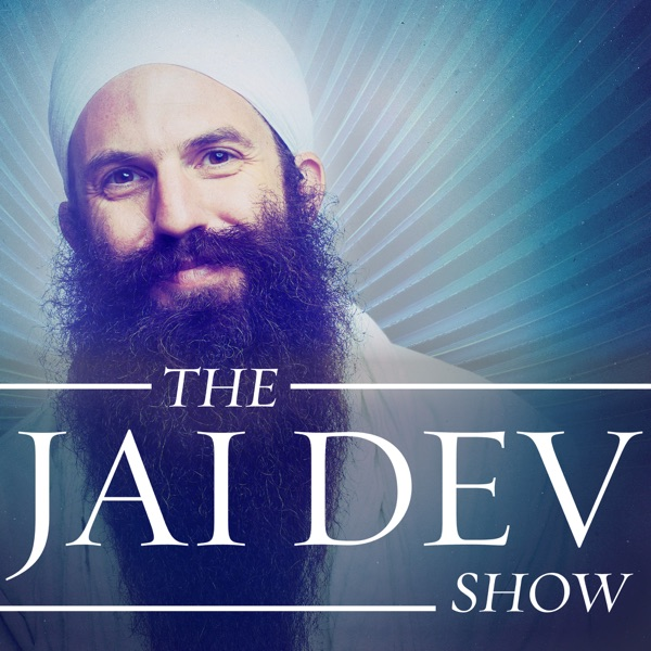The Jai Dev Show