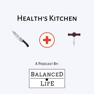 Health's Kitchen