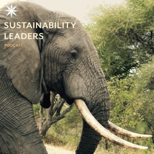 Sustainability Leaders Podcast