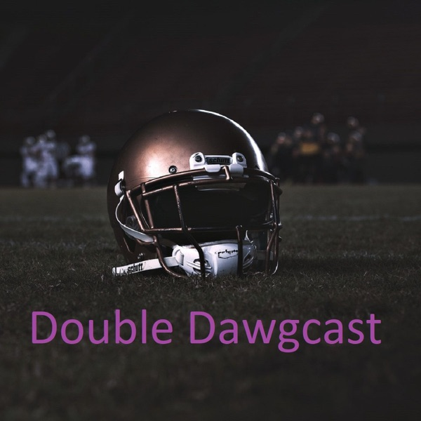 Double Dawgcast: A UW Sports Podcast