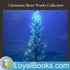 Christmas Short Works Collection 2010 by Various artwork