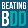 Beating BDD artwork