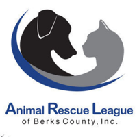 Animal Rescue League of Berks County podcast