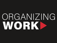 Organizing Work podcast