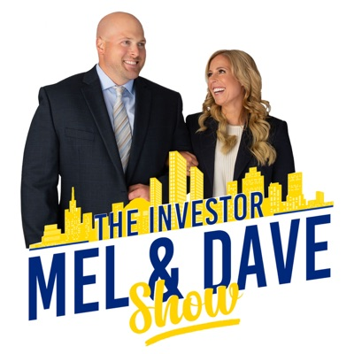 The Investor Mel & Dave Show