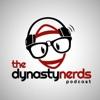 Dynasty Nerds Podcast | Dynasty Fantasy Football artwork