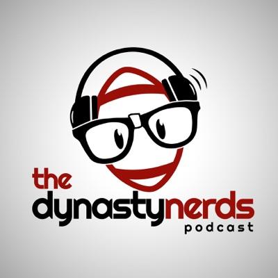 Dynasty Nerds Podcast | Dynasty Fantasy Football:Rich Dotson: Dynasty Fantasy Football Guru