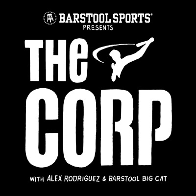 The Corp:Barstool Sports