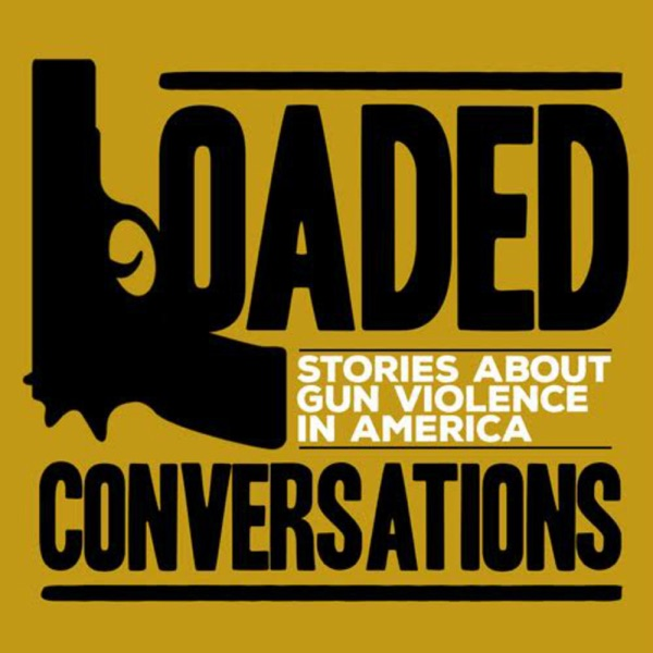 Loaded Conversations