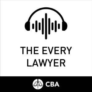 The Every Lawyer