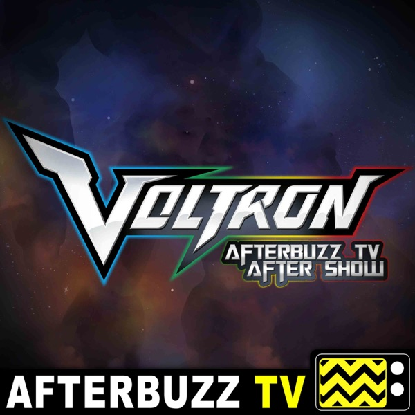 Voltron Legendary Defender Reviews and After Show - AfterBuzz TV