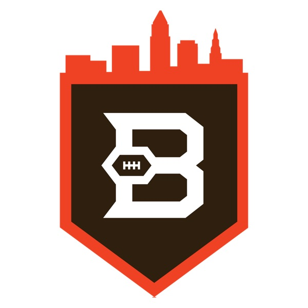 Browns Plainly Podcast