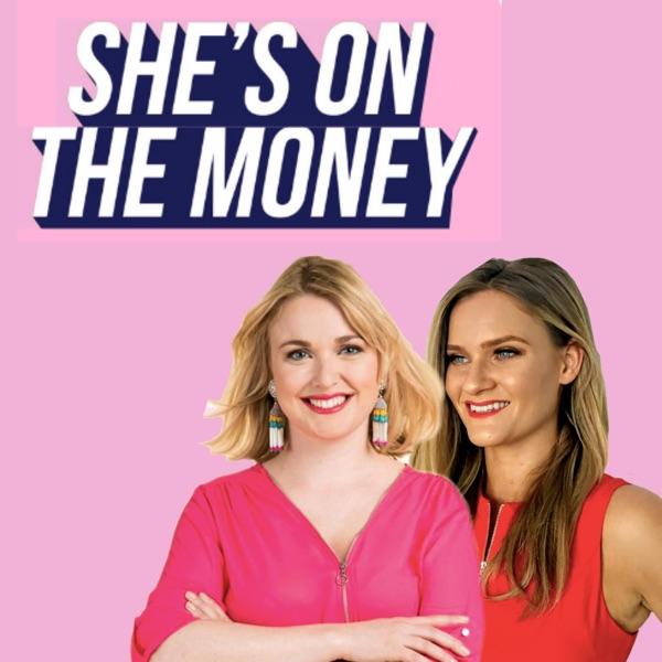 Ladies Finance Club UK