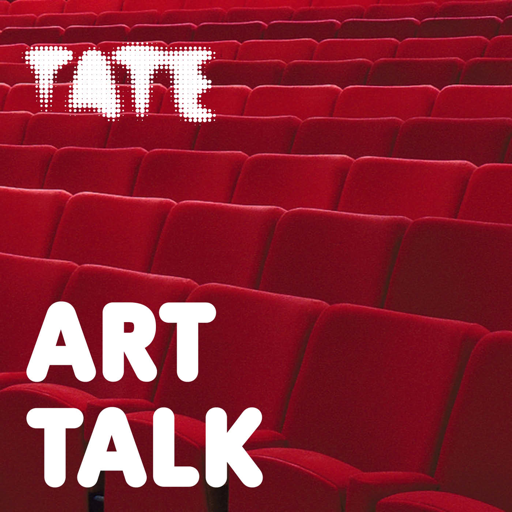 Cover image of Tate Events