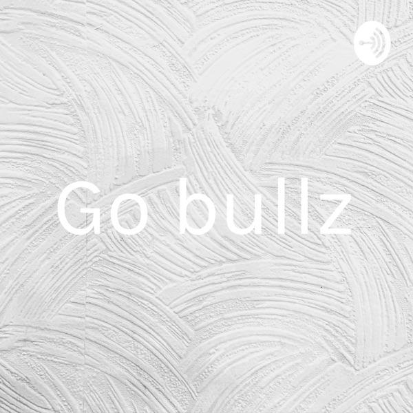 Go bullz