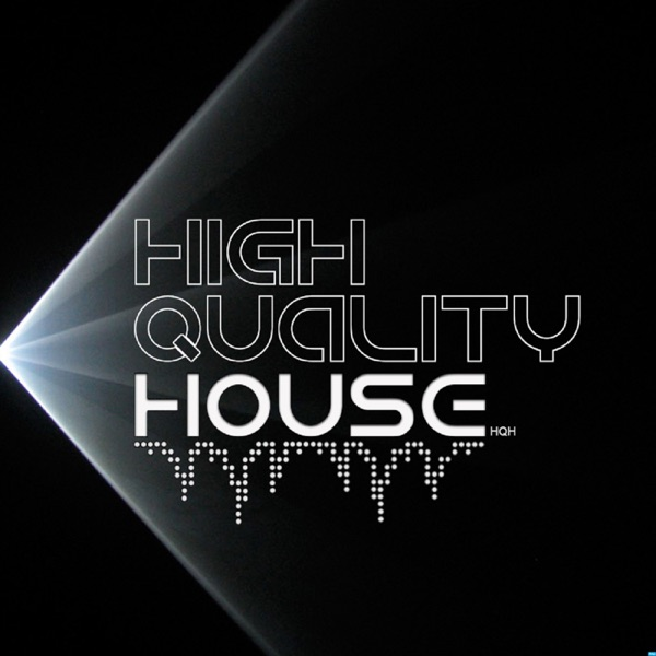 High Quality House