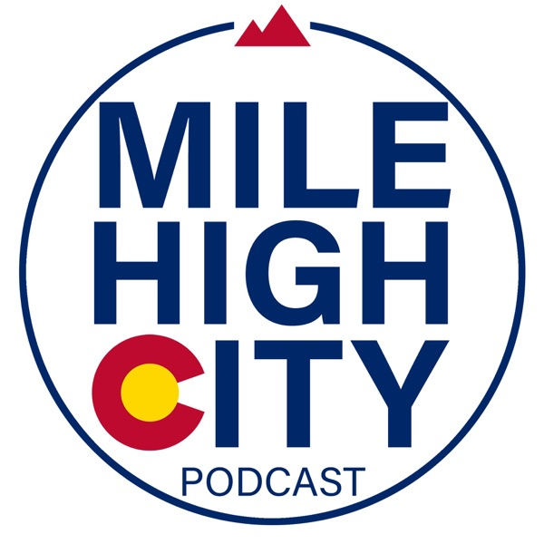 Mile High City Podcast