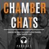 Chamber Chats  artwork