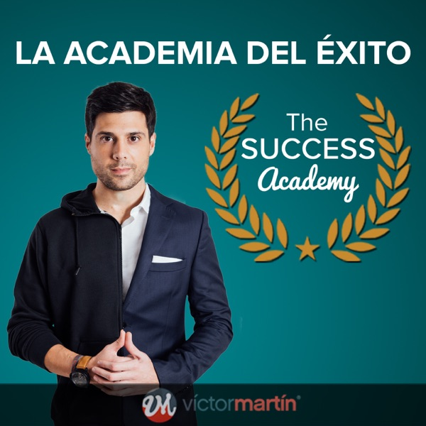 The Success Academy | Marketing online, social med
