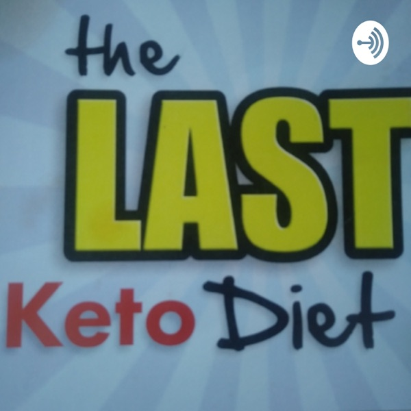 The Last Keto Diet